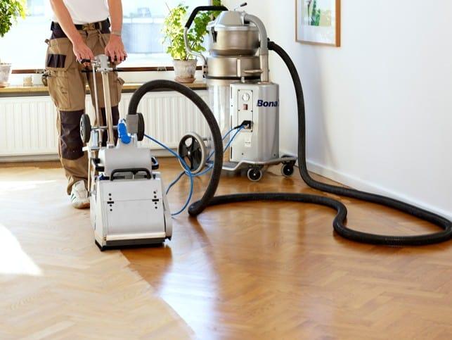 Hardwood floor refinishing cost, Brooklyn NYC NY