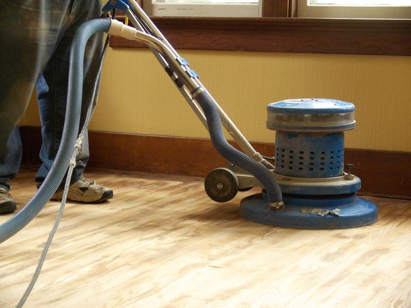 Install and refinish hardwood floors, Brooklyn, Staten Island, NYC, Queens, Bronx, NJ.jpg
