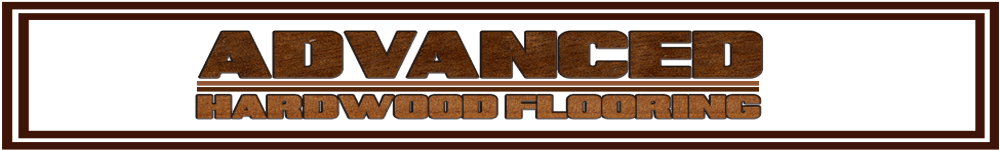 Brooklyn Hardwood Floor refinishing company