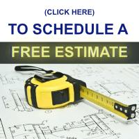 Cost To Refinish Hardwood Floors NYC - Hardwood floor estimate