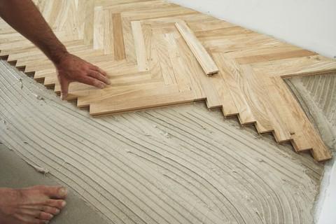Hardwood Floor repair NYC, help, Advanced Hardwood Flooring company ...