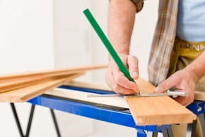Hardwood Floors Brooklyn We Repair Refinish Install