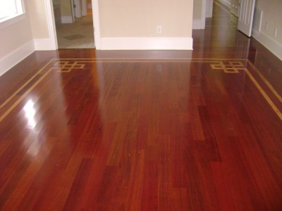 Reviews about our Brooklyn NY Hardwood Flooring company - Hardwood Flooring Company