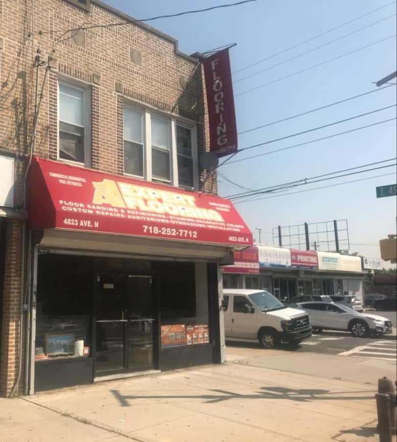 A1-Expert-Flooring-Brooklyn-NY-hardwood-floor-store