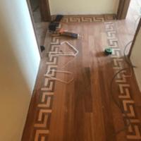 A1_Expert_hardwood-floor-company-Brooklyn-NY