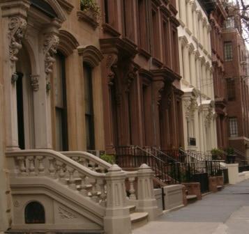 Hardwood Flooring Contractors, Brooklyn NY, NYC