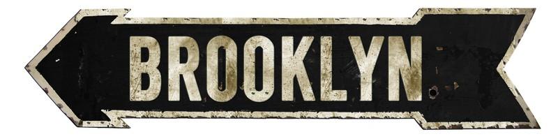 Brooklyn-NY-hardwood-floor-company