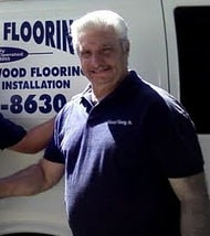 Nick-Advanced-Flooring-Company-Brooklyn-NY