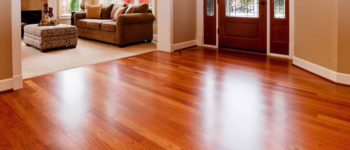 Hardwood Floors Brooklyn We Make Old Wood Floors Shine Like New Again